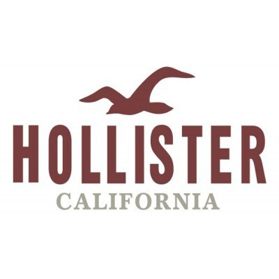 15 Off Hollister Coupon Code