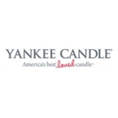 30 Off Yankee Candle Coupon