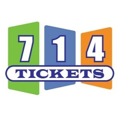 714 Tickets Coupon Code