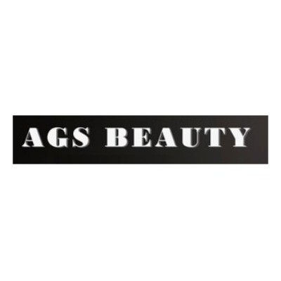 Ags Beauty Discount Code
