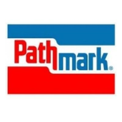 Back To School Pathmark Deal
