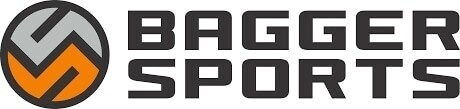 Bagger Sports Discount Code