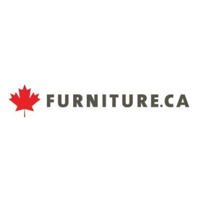 Best Furniture Sales Presidents Day