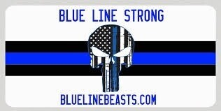 Blue Line Beasts Coupon Code