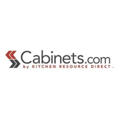 Cabinets Memorial Day Sale