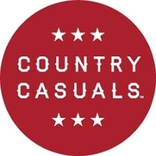 Country Casuals Summer Sale