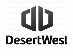 Desertwest Coupon Code