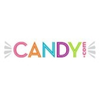 Easter Sale Candy