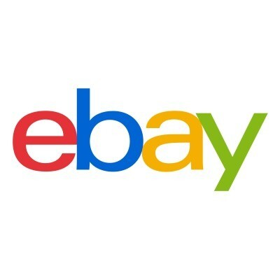 Ebay Coupon Today 2020
