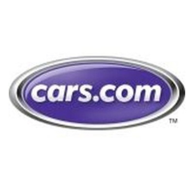 End Of Summer Sale Cars