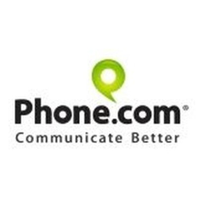 Fathers Day Phone Deals