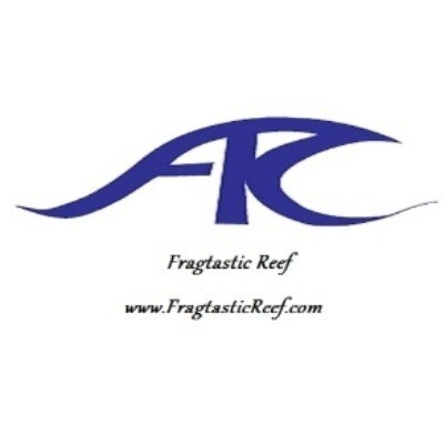 Fragtastic Reef Coupon Code