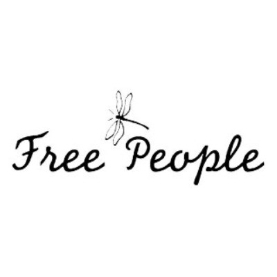 Free People Labor Day Sale