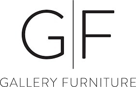 Gallery Furniture Easter Sale