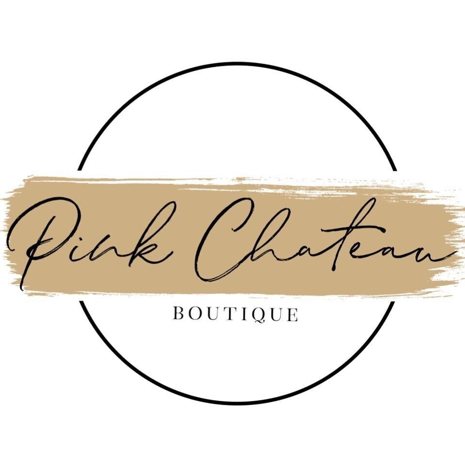 Le Pink Chateau Coupon Code