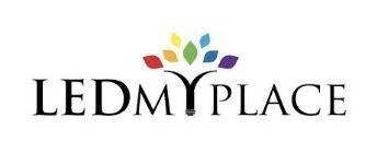 Ledmyplace Coupon Code