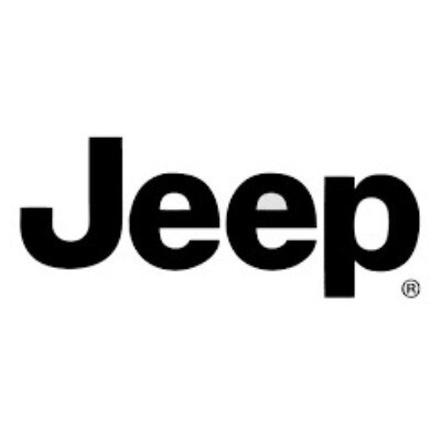 Memorial Day Jeep Sale