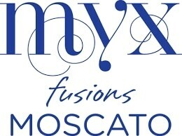 Myx Fusions Coupon Code