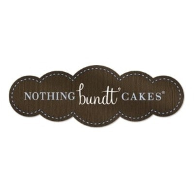Nothing Bundt Cakes Discount Coupon