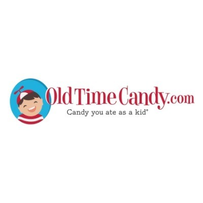 Old Time Candy