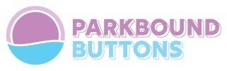 Parkbound Buttons Coupon Code