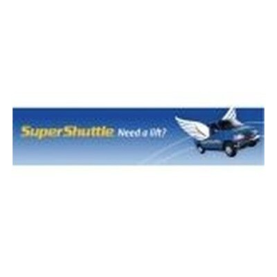 Supershuttle Labor Day Discount Code
