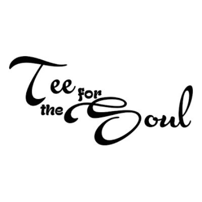 Tee For The Soul Coupon Code