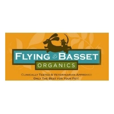 The Flying Basset Coupon Code
